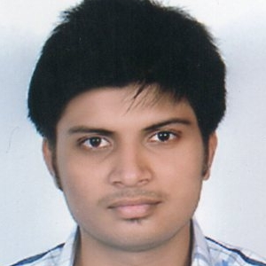 Anoop Singh-Freelancer in Hyderabad,India