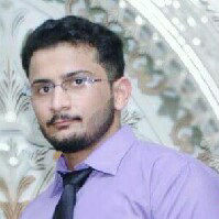 Ali Fraz-Freelancer in Lahore,Pakistan