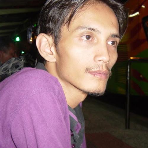 Mohd Asmuie Ahmad Bustamam-Freelancer in ,Malaysia