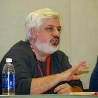 C. Edward Sellner-Freelancer in ,USA