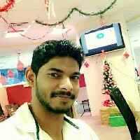 Prashant Pillai-Freelancer in ,India