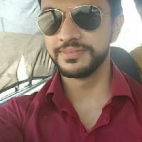 Waleed Khan-Freelancer in ,Pakistan