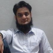 Maruf Farooqui-Freelancer in Indore,India