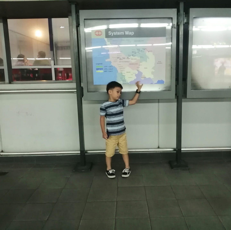 Ariel Pelayo-Freelancer in ,Philippines