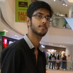 Kamal Singh-Freelancer in Bangalore, India,India