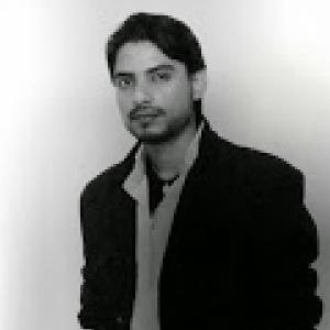 Vikash Kumar-Freelancer in New Delhi,India
