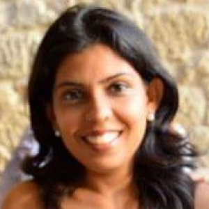 Shweta Khanna-Freelancer in Mumbai,India
