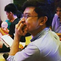 Mark Villar-Freelancer in Makati,Philippines