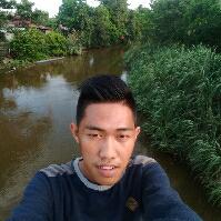 Ilham Gokil-Freelancer in ,Indonesia