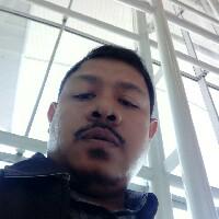 Budhi Wahyudi-Freelancer in Ciputat,Indonesia