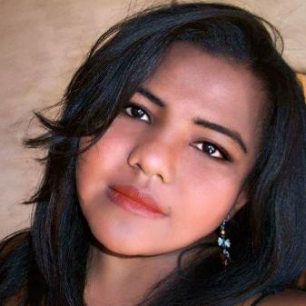 Dinah Arson-Freelancer in Antananarivo,Madagascar
