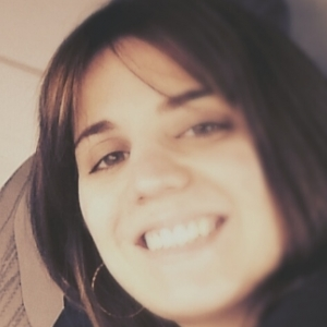 Elodie Masciave-Freelancer in metz,France