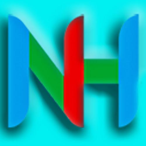 Net Heri-Freelancer in ,Indonesia
