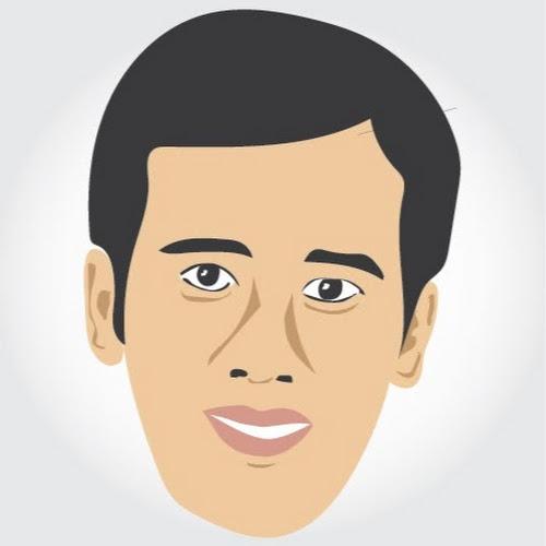 Albert Siregar-Freelancer in ,Indonesia