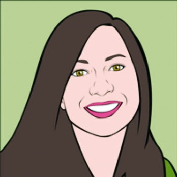 Linda Brown-Freelancer in Kuala Lumpur,Malaysia