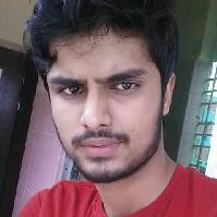 Zunayed Hasan-Freelancer in Comilla,Bangladesh