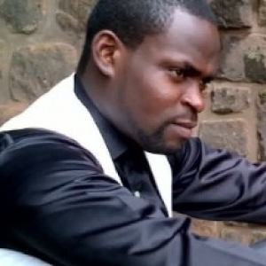 Ello Oku-Freelancer in ,Nigeria