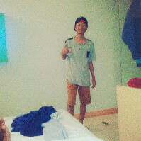 Cahyo Jempol-Freelancer in ,Indonesia