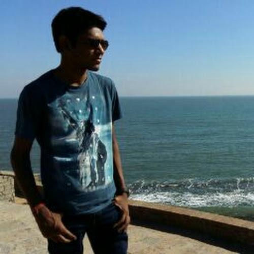True Gigs-Freelancer in Ahmedabad,India