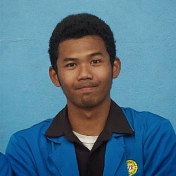 Lazuardi N Putra-Freelancer in Cimahi,Indonesia