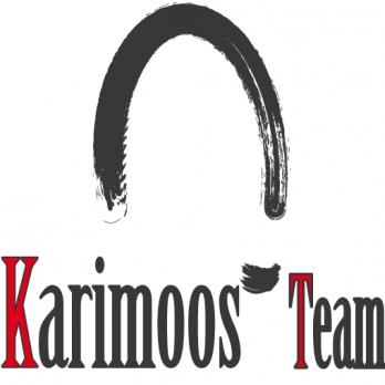 Karimoos Team-Freelancer in Casablanca,Morocco