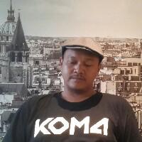 Yuditiya Dimas-Freelancer in ,Indonesia