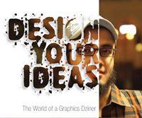 Fahad Dziner-Freelancer in Sharjah,UAE