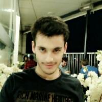 Ibrahim Ali-Freelancer in Ankara,Turkey