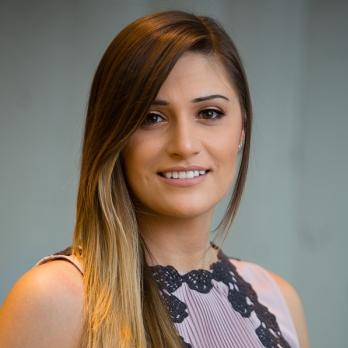 Amanda Williams-Freelancer in ,United Kingdom