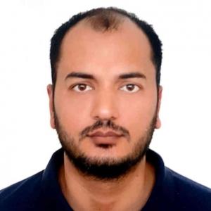Umar Hussain-Freelancer in Kuala Lumpur,Malaysia
