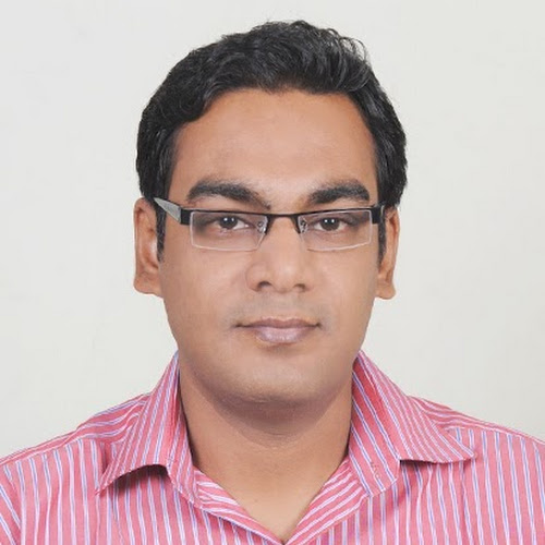 Aniruddha Tambde-Freelancer in Nagpur,India
