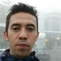 Indra Hermawan-Freelancer in Jakarta,Indonesia