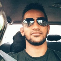 Sinethra Seneviratne-Freelancer in Colombo,Sri Lanka