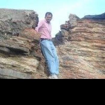 Mahaveer Upadhye-Freelancer in Belgaum,India