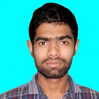 Mehedi Hasan-Freelancer in Dhaka,Bangladesh