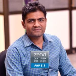 Mahesh Yadav-Freelancer in Jaipur,India