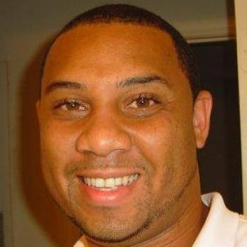 Reginald Wheeler-Freelancer in Snellville,USA