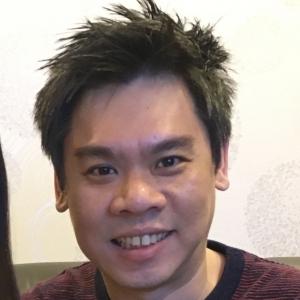 David Kok-Freelancer in Singapore,Singapore
