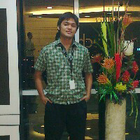 Lawrence Sarines-Freelancer in ,Philippines