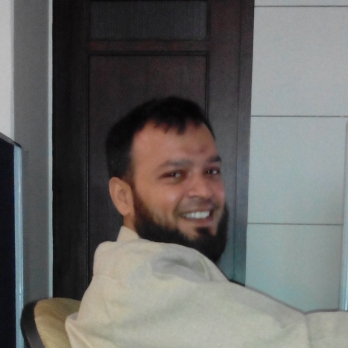 Tariq Jumani-Freelancer in Karachi,Pakistan
