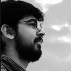 Yash Parker-Freelancer in baroda,India
