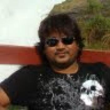 Manoj Kumar-Freelancer in Secunderabad,India