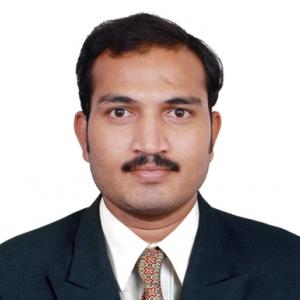Nagi Reddy Bodeddula-Freelancer in Hyderabad,India