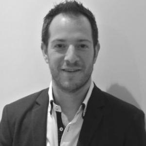 Josh Green-Freelancer in London,United Kingdom