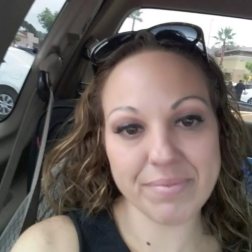 Haley Mintz-Freelancer in ,USA