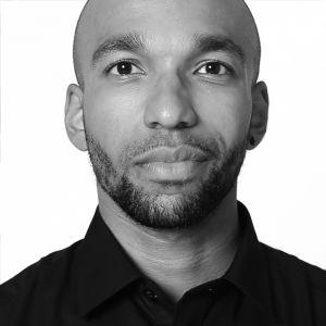 Axel Lorsold-Freelancer in Paris,France