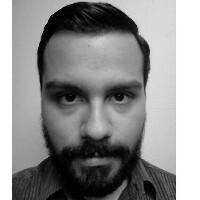 Jorge Díaz-Freelancer in ,El Salvador