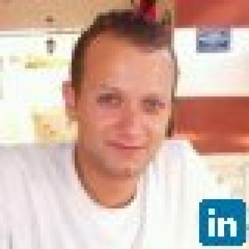 Hamdi Belhassen-Freelancer in Paris Area, France,Tunisia