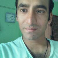 Vyom Nath-Freelancer in Delhi,India