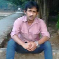 Lion Mustafizur Rahman-Freelancer in ,Bangladesh